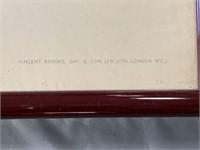 "Austin Cooper, ""Souvenirs - Imperial War Museum"""