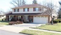 2186 Springmill Rd. - Mildrum Estate