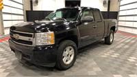 102219 Trucks & Auto Pasco
