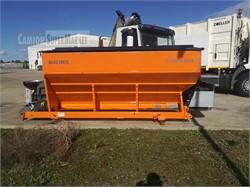 GILETTA OH3500  Nuovo