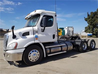 Diamond Truck Sales Turlock California >> Trucks For Sale By Diamond Truck Sales Inc 59 Listings