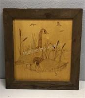 10/23/19 Auction