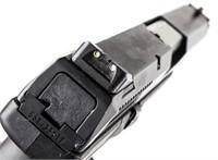 Gun Ruger American Semi Auto Pistol in 45 ACP