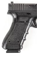 Gun Glock 22 Gen 3 Semi Auto Pistol in 40 SW
