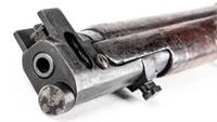 Gun RFI Enfield 2A1 Bolt Action Rifle in 7.62x51