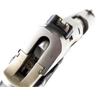 Gun SW Model 4053 Semi Auto Pistol in 40SW