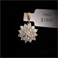 COUTURE Fine Jewelry, Diamond, Gemstone, Silver, Gold & More