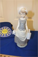 Lladro, Waterford, Low Mileage Car - Sunny Online Auction