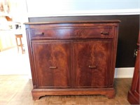Absolute Antique Furniture Auction