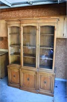 Sunday, Oct. 27th Online Only Moving Auction Charleston, IL