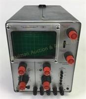 Ham & Antique Radios, Fall 2019