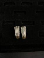 Stunning Estate Jewelry Auction