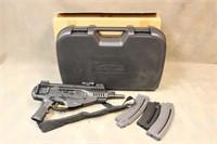 Beretta ARX160 PBO21945 Pistol .22 LR