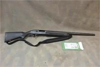 Remington 11-87 PC614358 Shotgun 12GA