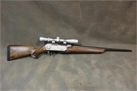 Browning Short Trac 311ZW05022 Rifle 7mm-08