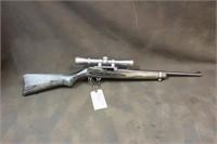 Ruger 10/22 243-72323 Rifle .22LR