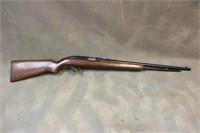 Winchester 77 165229 Rifle .22LR