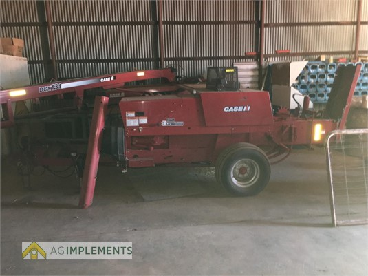2012 Case Ih other Ag Implements - Farm Machinery for Sale