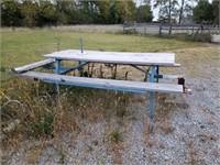 Dellinger Estate Auction