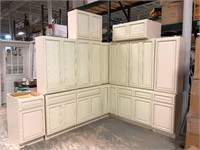 Pennsylvania Home Store Overstock Inventory Auction 10/24