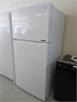 LG LTCS24223W /07 refrigerator