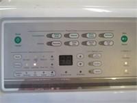 Speed Queen D515900 dryer
