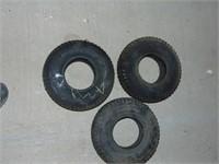 Online Auction - Seals Tire Shop (Real Estate & Contents)