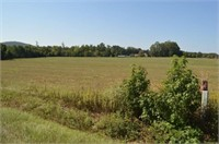 (3) 1+/- Acre Lots in Beautiful Area Randolph Co.