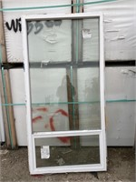 191025- October 25th Building Materials Online Only Auction