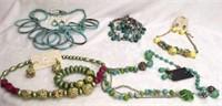 Designer Furs / Jewelry & More - Estate of Roberta Six