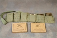 NOVEMBER 11TH - ONLINE FIREARMS & SPORTING GOODS AUCTION