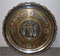 Online Only Antique, & Collectibles Auction
