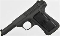 Gun Collectors Dream Auction #29 NO RESERVES! X-MAS AUCTION
