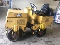 10/24/19 Equipment & Tool Auction