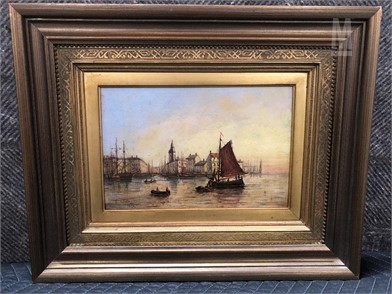 Listings 1873 For Other Valette Items Oil Sale On Canvas 1 n0yvmwONP8