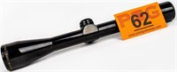 Bausch & Lomb Elite 4000 Rifle Scope
