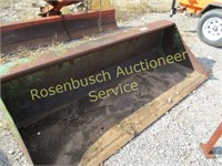 October 2019 Fall Consignment Auction