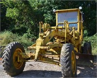 Monday, Nov. 11th Sims Contracting Closing Out Live Auction