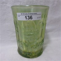On-Line Only Carnival Glass Auction Ending Nov 9th 8PM