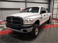 102419 Trucks & Auto Nampa