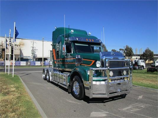 2013 Freightliner other - Trucks for Sale