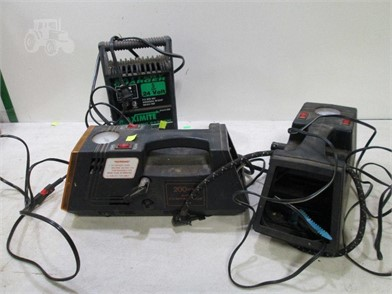 A2.5 AIR COMPRESSORS & PORTA CHARGER MISSING END Other Items ... Jvc Ks Rt Wire Harness on