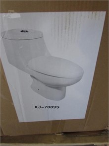 Wondrous 1 Piece Dual Flush Toilet Other Items For Sale 25 Listings Andrewgaddart Wooden Chair Designs For Living Room Andrewgaddartcom