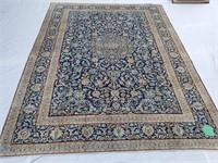 Persian Rugs & Artwork