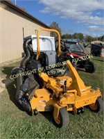 NOVEMBER 16TH 2019 PUBLIC CONSIGNMENT AUCTION