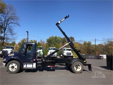 hooklift trucks for sale in philadelphia pennsylvania 24 listings truckpaper com page 1 of 1 hooklift trucks for sale in
