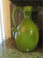 (7) Assorted Decorative Vases