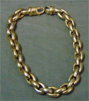 Estate Jewelry Lot. Gold.