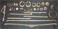 Estate Sale, Fine Art, Jewelry, Porcelain etc.
