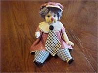 Dorothy (Parker) Gault Estate Auction